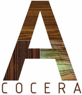Photo ofAndres Cocera