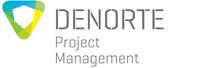 Denorte Poject Management